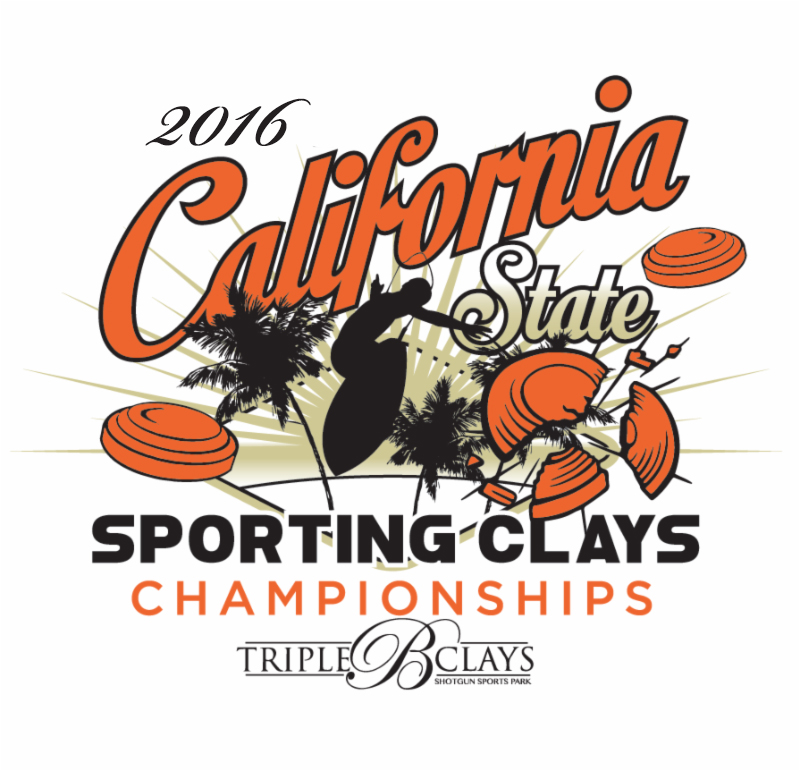 Triple B Clays California State Shoot NSCA