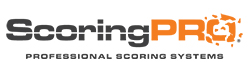 Sporting Clays Results Scoring Pro