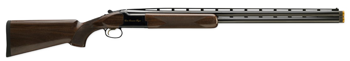 Browning Citori Crossover Target Discount Sale